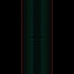 img00124